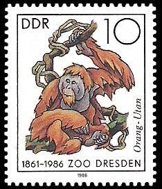 Briefmarken-Kalender 2015 - Seite 6 Ddr86010