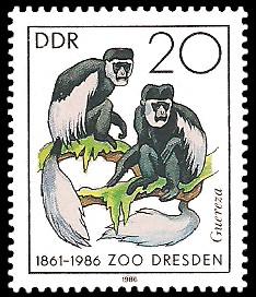 Briefmarken-Kalender 2015 - Seite 6 Ddr86011