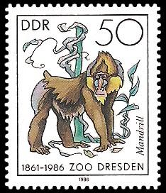 Briefmarken-Kalender 2015 - Seite 6 Ddr86012