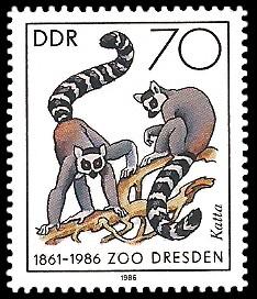 Briefmarken-Kalender 2015 - Seite 6 Ddr86013
