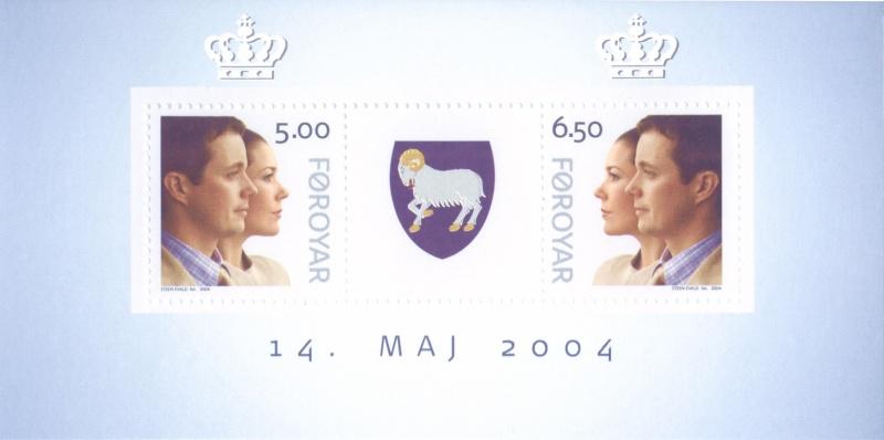 Briefmarken-Kalender 2015 - Seite 6 Faroe_10
