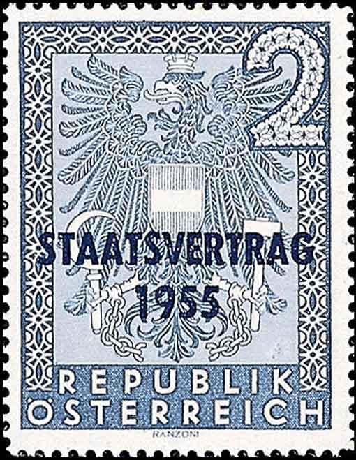 Briefmarken-Kalender 2015 - Seite 6 Redaki10