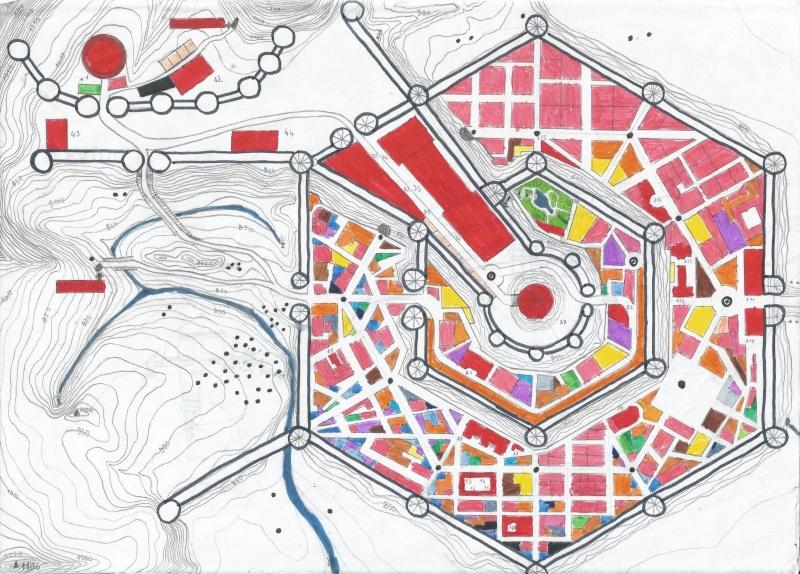 Plan de ville : Beraidost, Mirosgrod et Aglaroth Beraid10