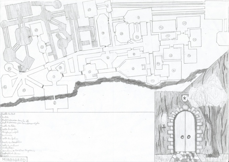 Plan de ville : Beraidost, Mirosgrod et Aglaroth Beraid12