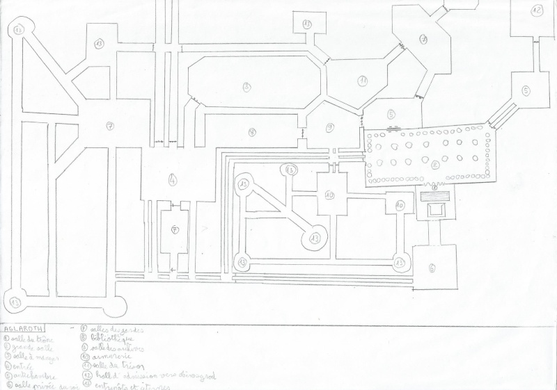 Plan de ville : Beraidost, Mirosgrod et Aglaroth Beraid13