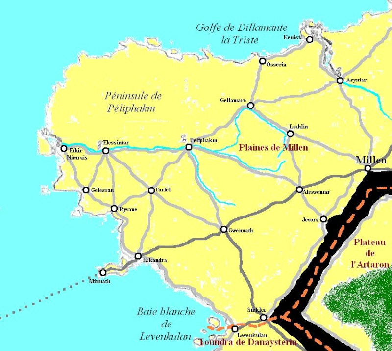 Carte locale : Immortalitas nord-ouest Nw_imm11
