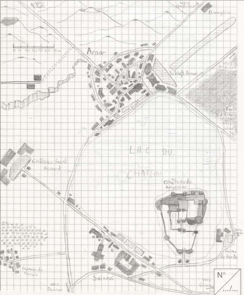 Carte locale : Ondrian Arsonna Ondria10