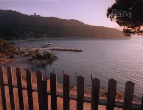 Замок Хэтли и Остров Ангела - Страница 5 Ptl-s010
