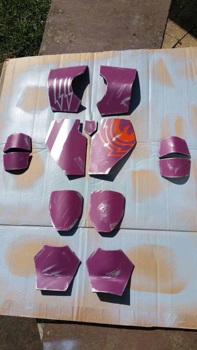 Projet costume Sabine Wren Rebels  - Page 2 20150423
