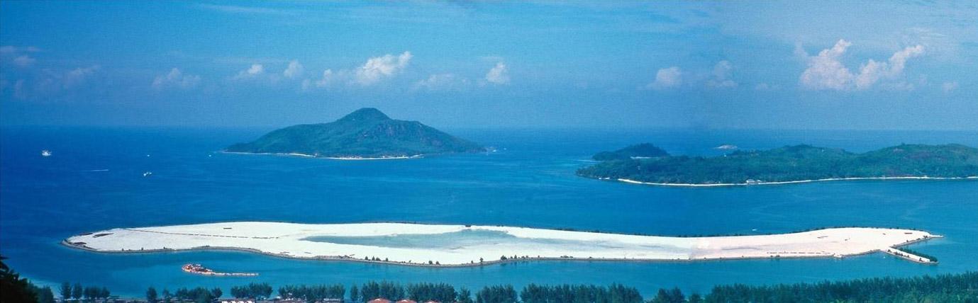 Eden Island, Seychelles (sortez les dollars !) 03whit10