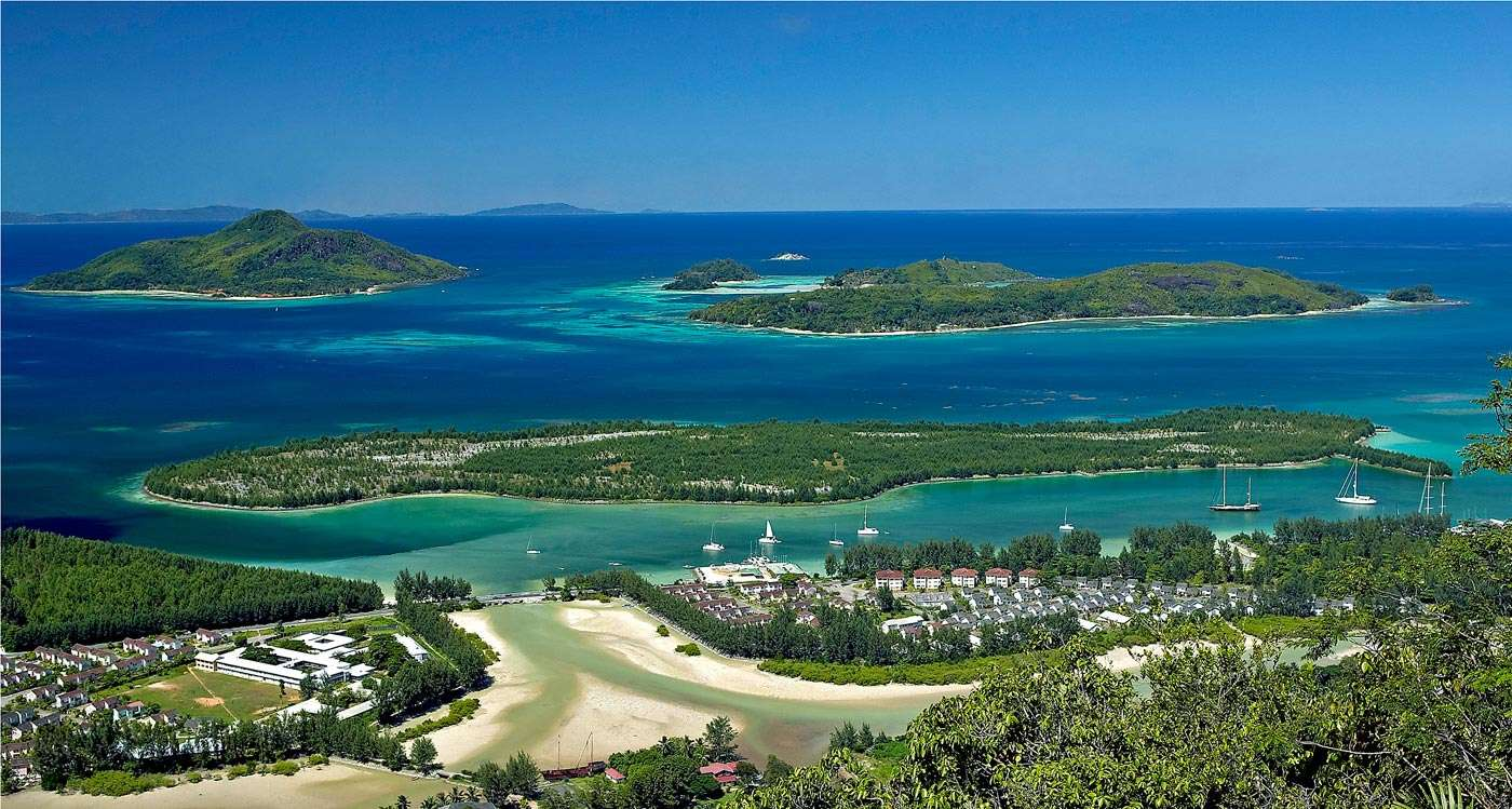 Eden Island, Seychelles (sortez les dollars !) 04marc10