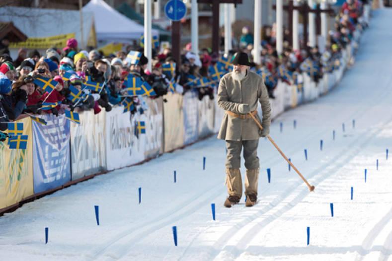 La Vasaloppet : plus longue course de ski de fond au monde - Page 2 07se0_10