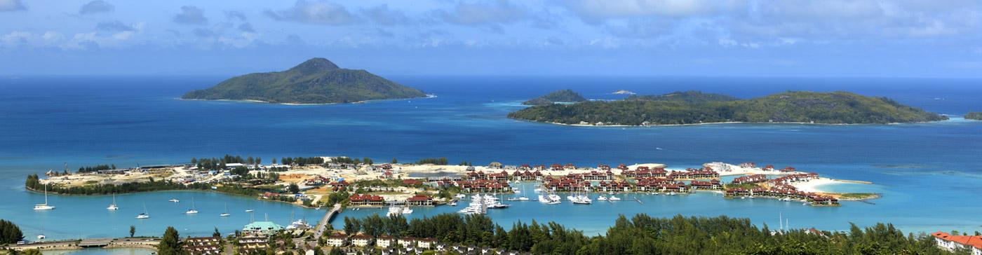 Eden Island, Seychelles (sortez les dollars !) 10octo10