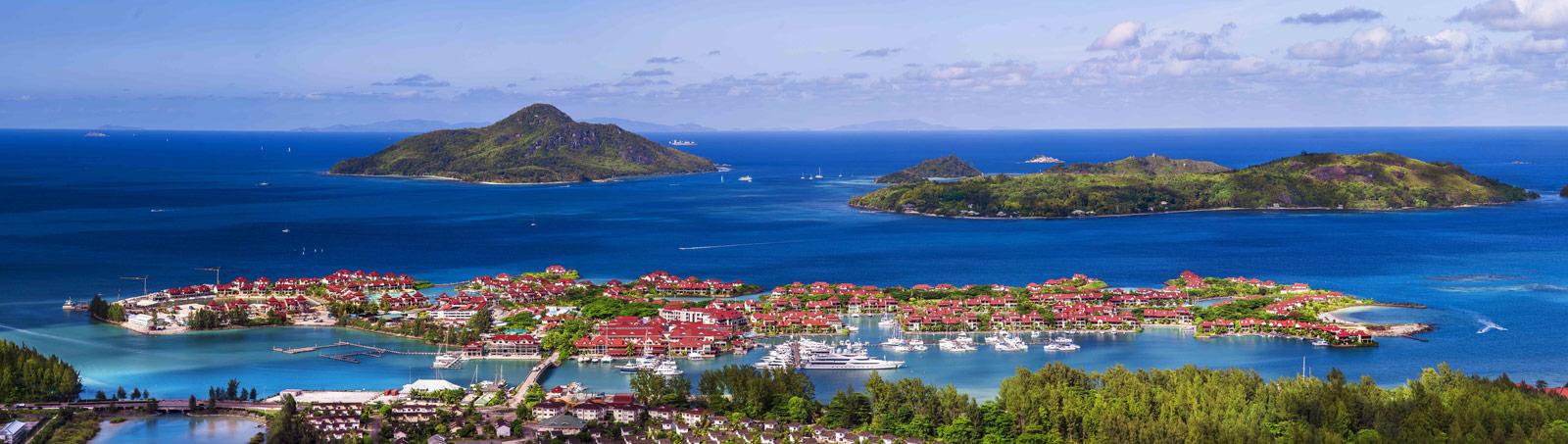Eden Island, Seychelles (sortez les dollars !) 23oct_10