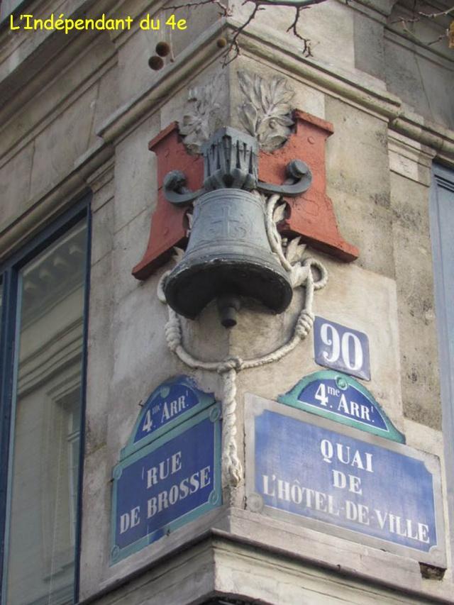 [FRANCE] Paris méconnu - Page 7 6a00e510