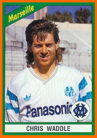 Hallam Football Club : second plus vieux club de football du monde (Chris Waddle en mode GE !) Chris-10