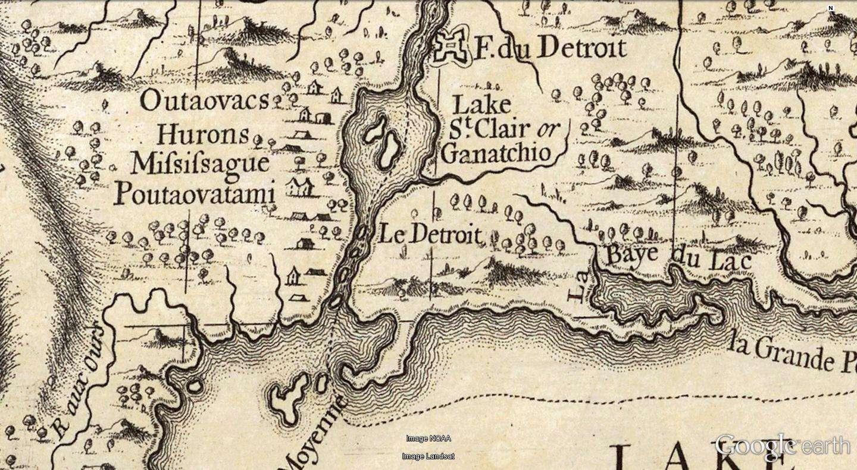 Détroit, l'âge d'or Dytroi11