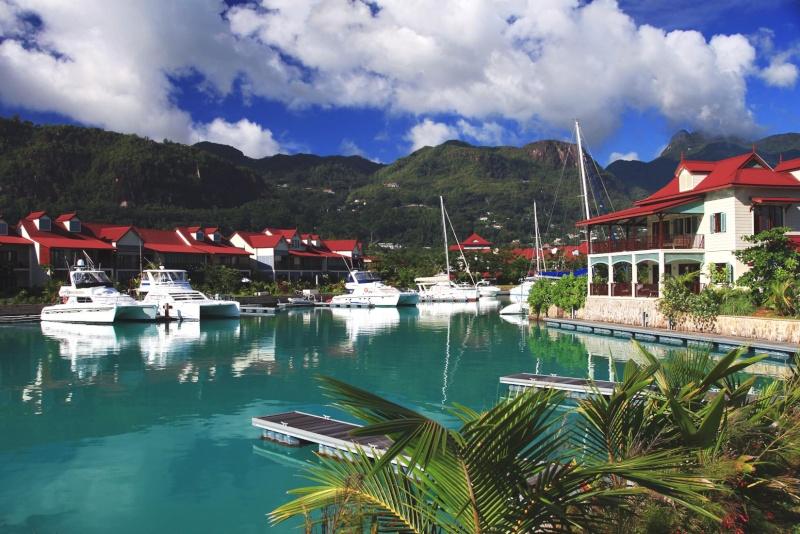 Eden Island, Seychelles (sortez les dollars !) Eden_i10