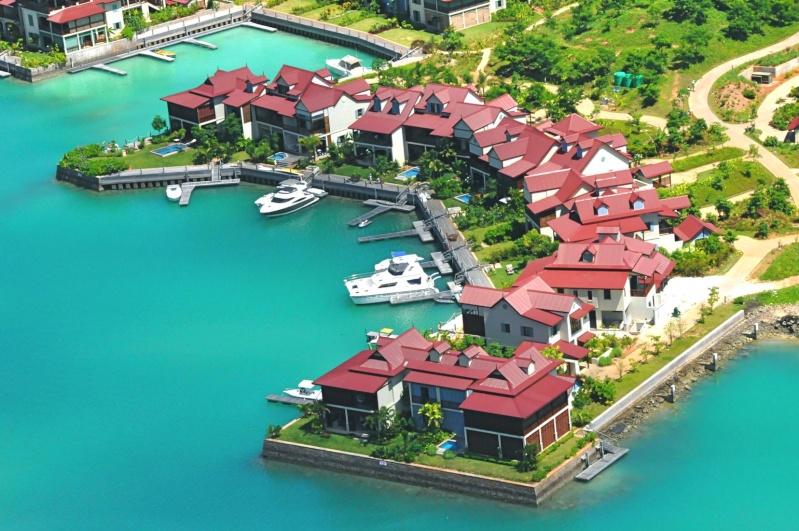 Eden Island, Seychelles (sortez les dollars !) Eden_i11