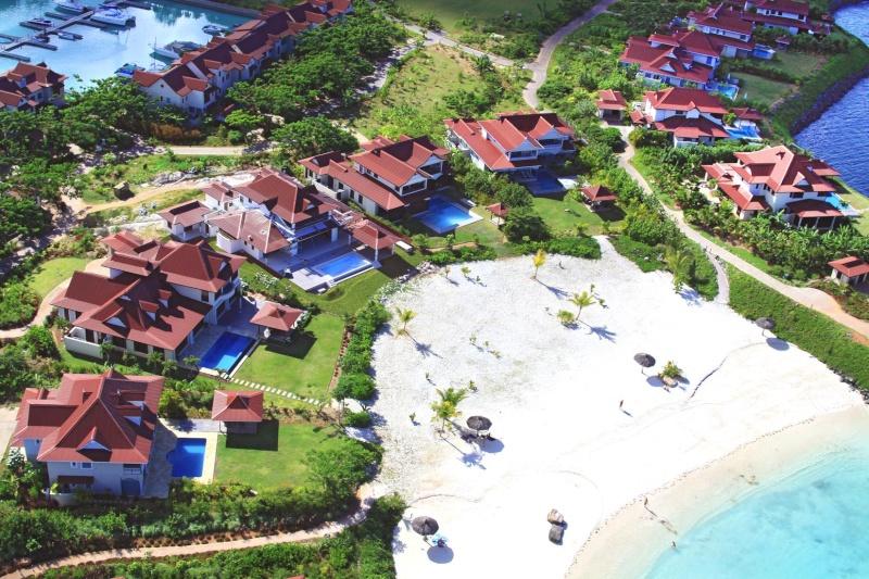 Eden Island, Seychelles (sortez les dollars !) Eden_i12