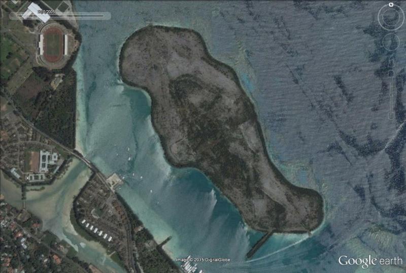 Eden Island, Seychelles (sortez les dollars !) Efden110