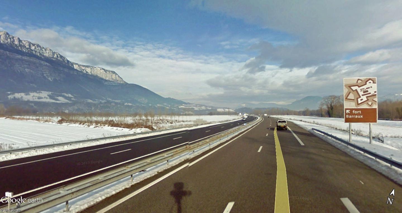 Panneaux touristiques d'autoroute (topic touristique) Fort_b10