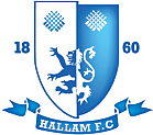 Hallam Football Club : second plus vieux club de football du monde (Chris Waddle en mode GE !) Hallam10