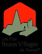Les Plus Beaux Villages de France Les_pl10