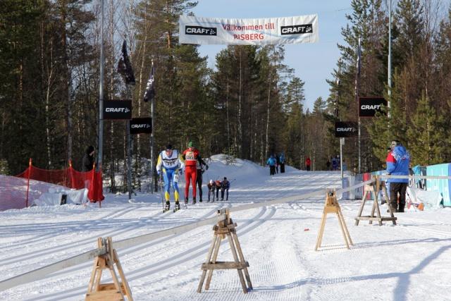 La Vasaloppet : plus longue course de ski de fond au monde - Page 2 Lite_f11