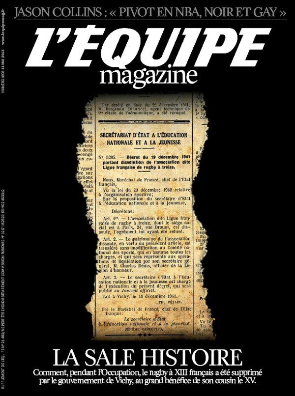 Géographie de l'ovalie française - Page 2 Mag_1_10