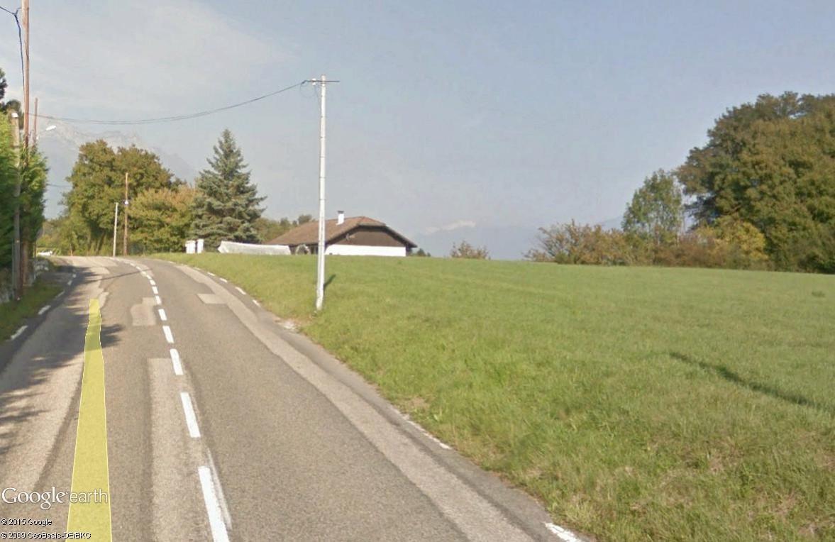 Panneaux touristiques d'autoroute (topic touristique) Mb_en_10