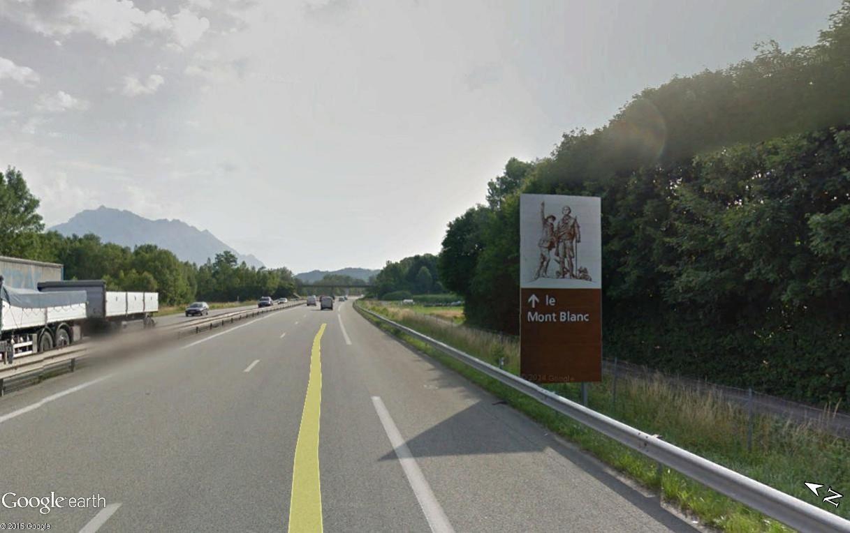 Panneaux touristiques d'autoroute (topic touristique) Mont_b10
