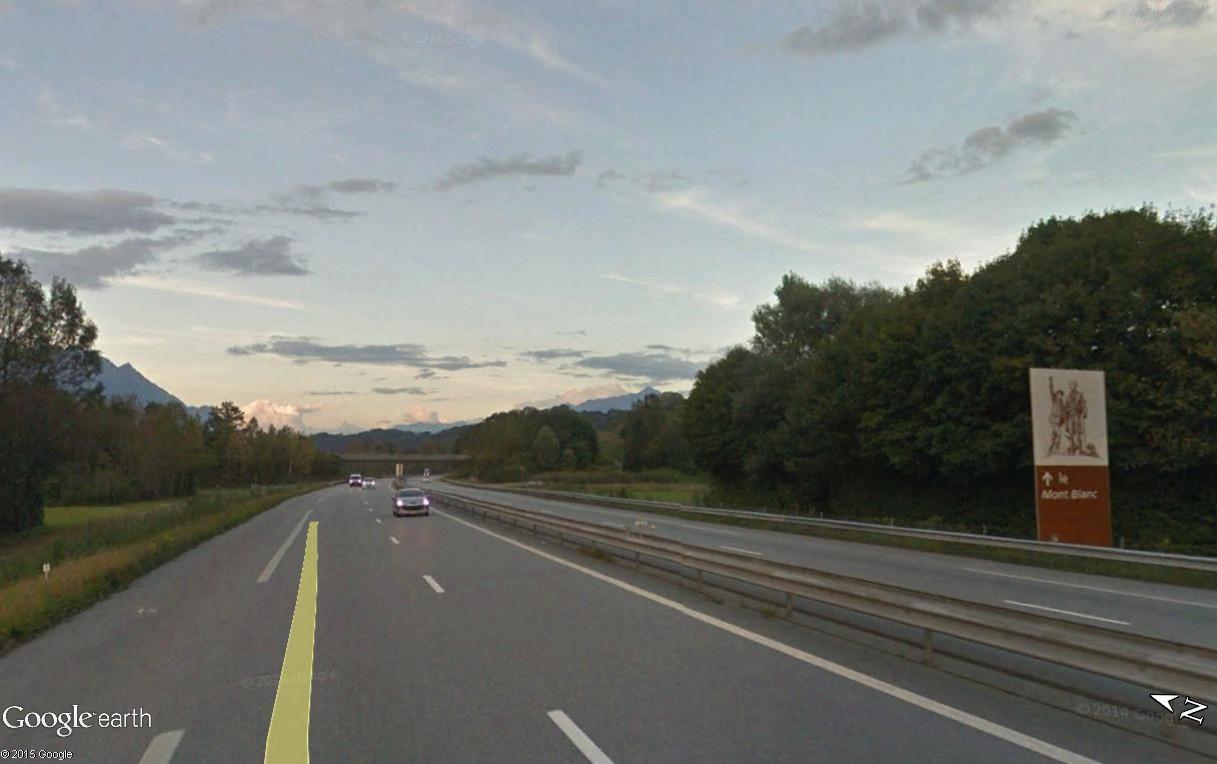Panneaux touristiques d'autoroute (topic touristique) Mont_b11