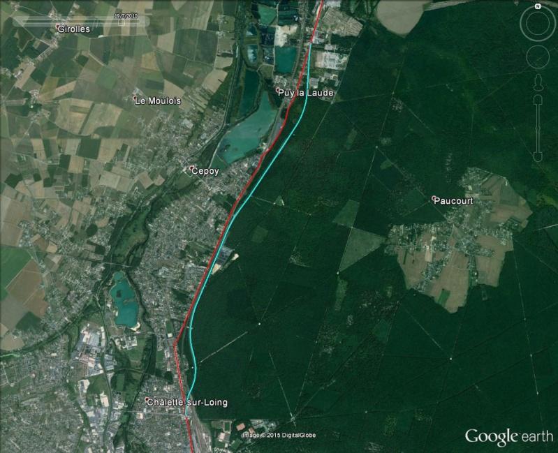 Nationale 7 : 1000 km de voyage (sujet participatif) - Page 6 N7_cep10