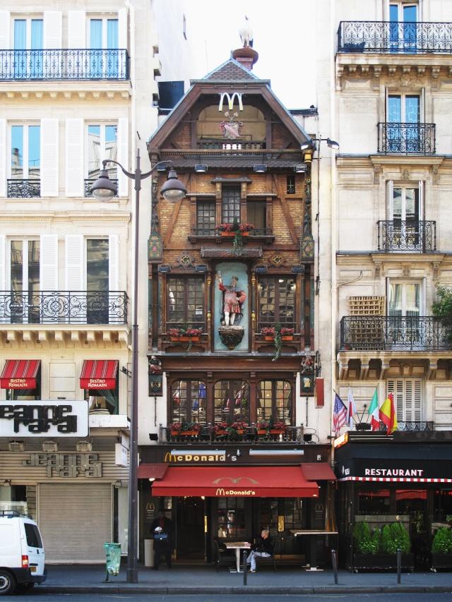 STREET VIEW : bistrots et  bars - Page 2 Roi_de10