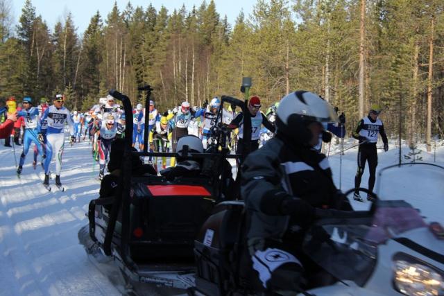 La Vasaloppet : plus longue course de ski de fond au monde - Page 2 T-ten_15