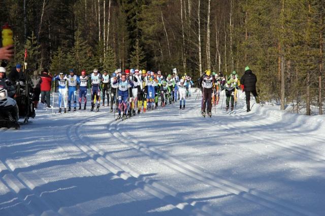 La Vasaloppet : plus longue course de ski de fond au monde - Page 2 T-ten_16