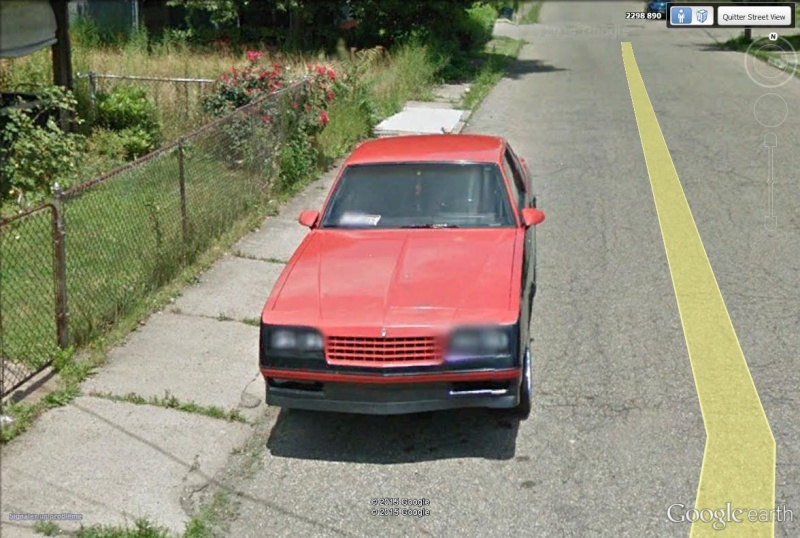 STREET VIEW : le Tuning - Page 3 Tuning10