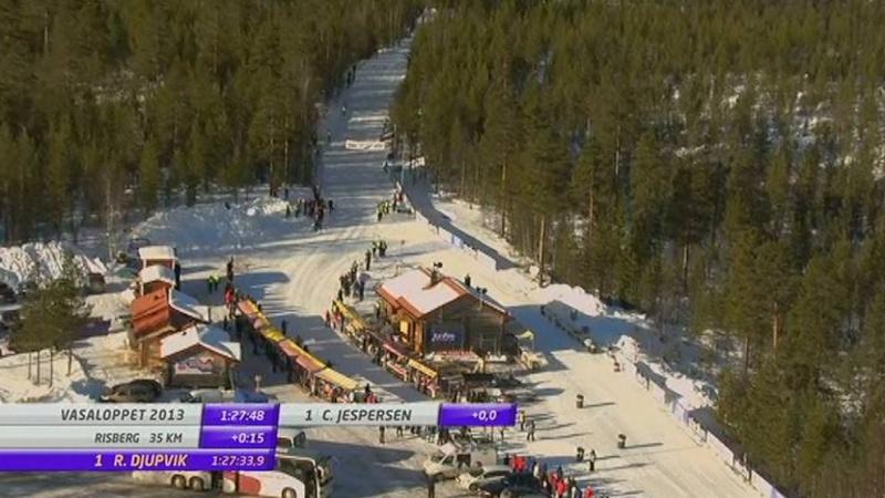 La Vasaloppet : plus longue course de ski de fond au monde - Page 2 Url10