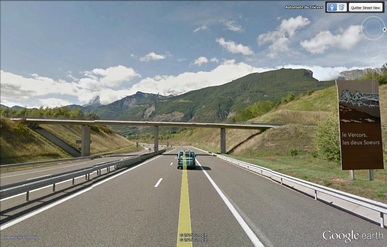 Panneaux touristiques d'autoroute (topic touristique) Vercor11