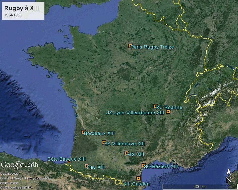Géographie de l'ovalie française - Page 2 Xiii_110