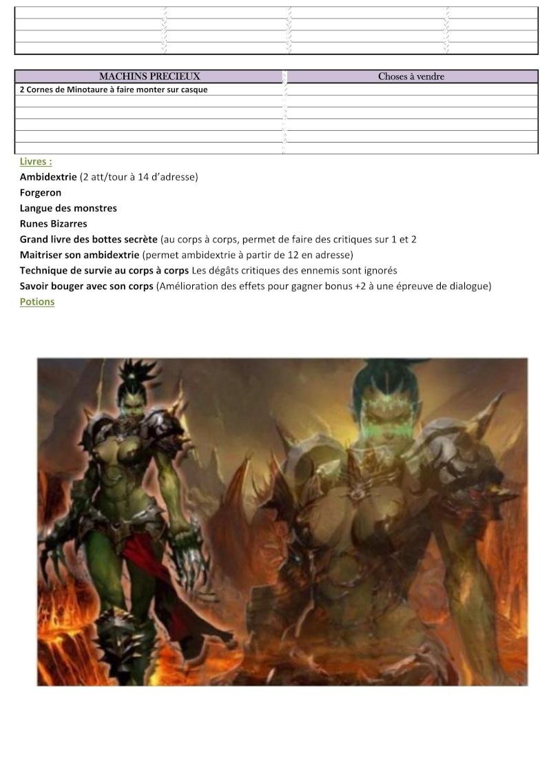 Pollystic Demi-Orc Rangers Fiche_11