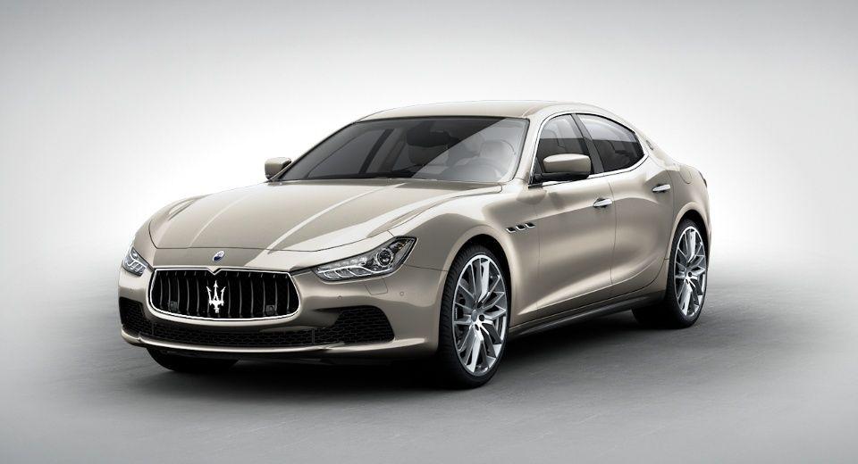 Ordinata Maserati Ghibli 330CV - Pagina 4 Downlo13