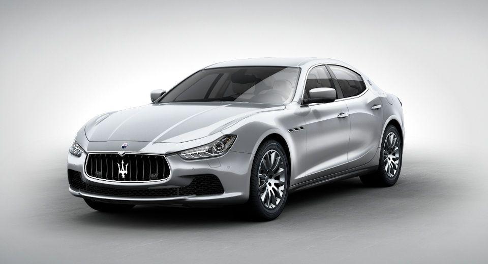 Ordinata Maserati Ghibli 330CV - Pagina 4 Downlo17