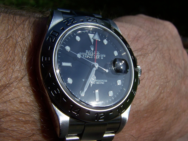 La montre du vendredi 29 mai 2015 100_2515