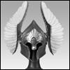 WCH n°9 : Spécial 10 Ans ! Helmet10