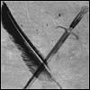 WCH n°9 : Spécial 10 Ans ! Sworda10