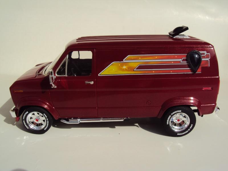 """Ford Econoline """"Vantom"""" custom 70's Dsc08412"""