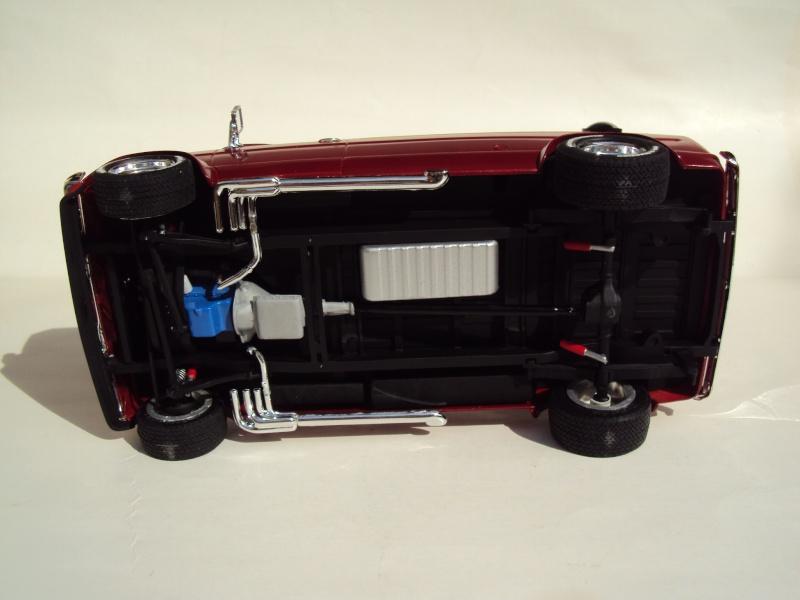 """Ford Econoline """"Vantom"""" custom 70's Dsc08417"""