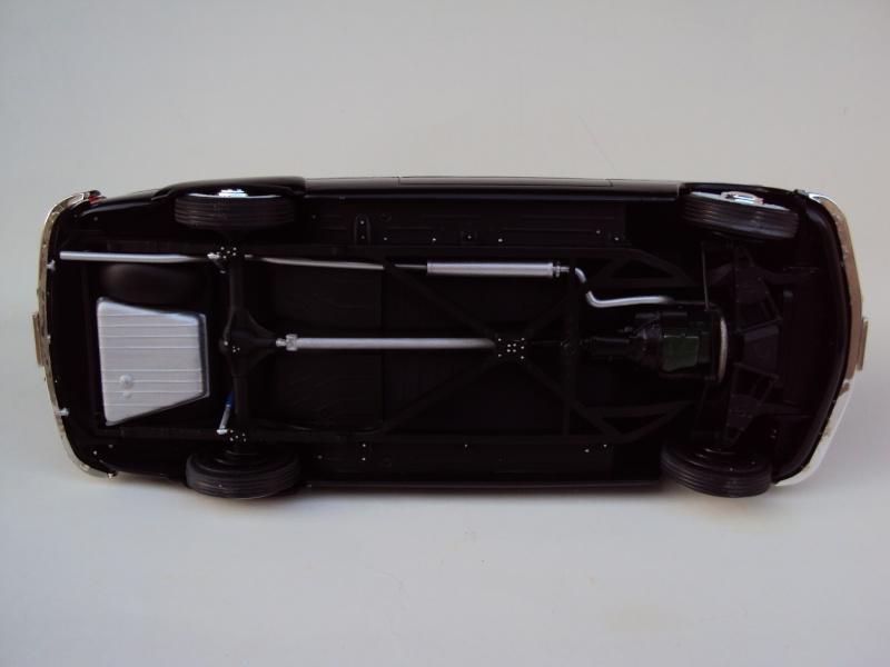 '49 Mercury Club Coupé Dsc09222